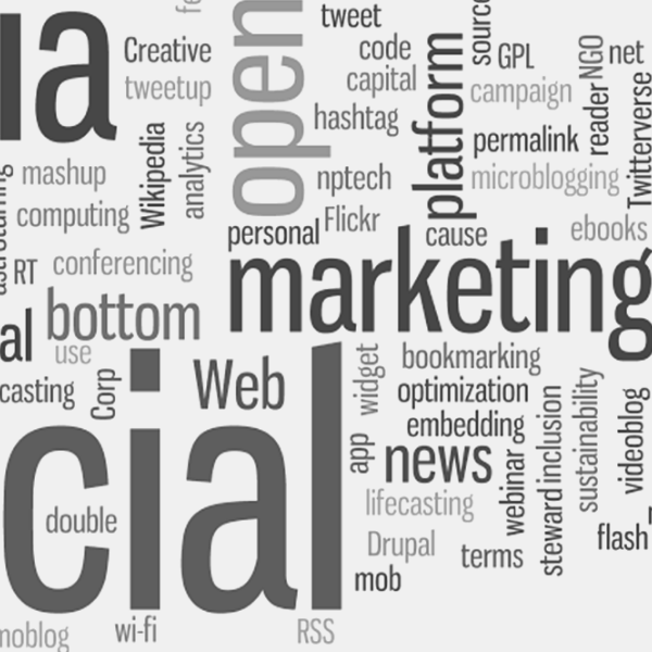 Content-Marketing-titelbild