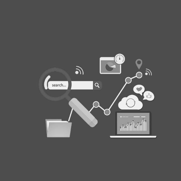 Content-und-visuelle-tools