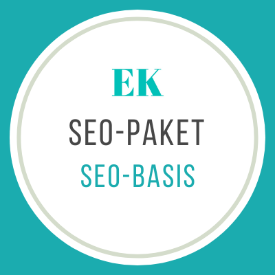 SEO-Optimierung-Basis