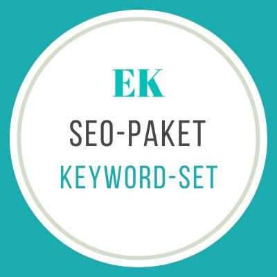 SEO-Optimierung-Keywords