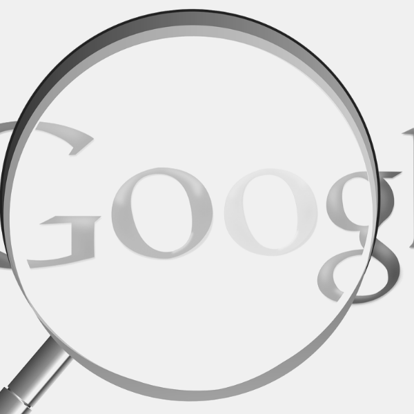 SEO-Optimierung-mit-google