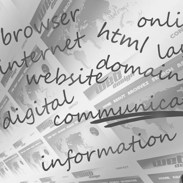 Webdesign-Webseite-erstellen-Titelbild