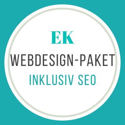 Webdesign-Webseite-erstellen